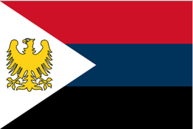 File:Flags.png
