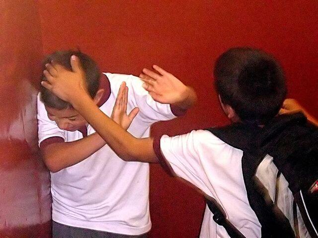File:800px-Bullying Irfe.jpg