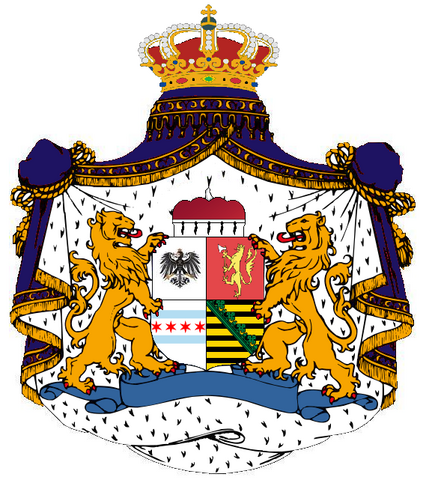 File:House of Hartmann-Peters Crest.png