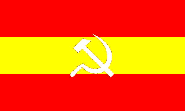 File:Republican Flag2.PNG