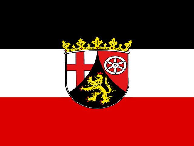 File:Rhine.png