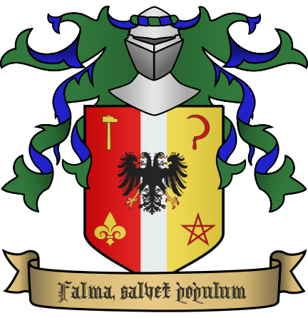 File:Manove coat of arms.png