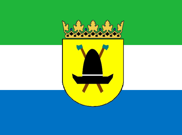File:WAL FLAG.png