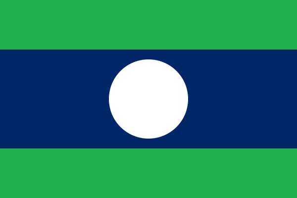 File:Walduss flag.png
