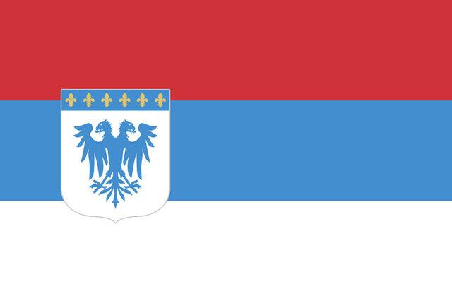 File:800px-Flag-of-Cvetosadovo.jpg