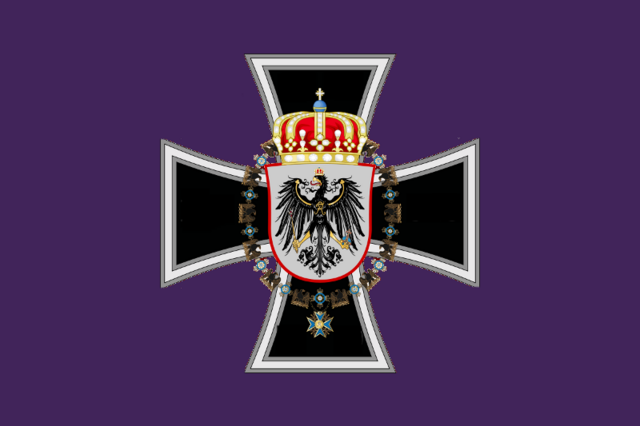 File:Banner of the Princess of Prussia.png