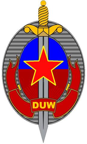 File:Commisariat symbol.png