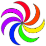 Rainbow Walkers Tribe