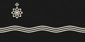 A.R. Pripyat flag