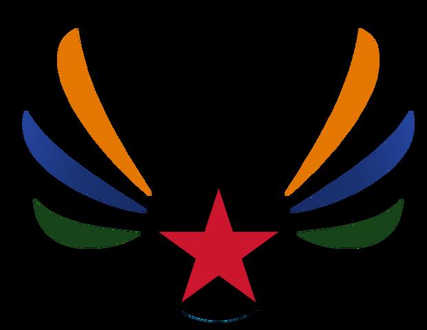 File:Agrikesh Emblem Proposal.png
