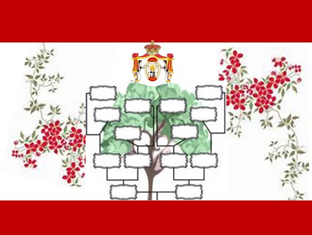 File:Royal Standard of Gillia 3.png