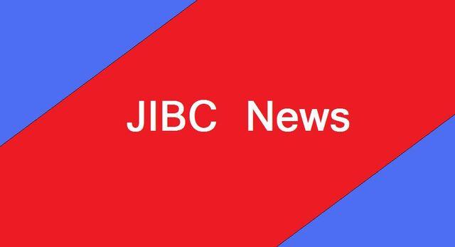 File:JIBC News Placeholder.jpg