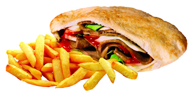 File:Kebab & Chips.jpg