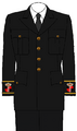 Monarchs uniform.PNG