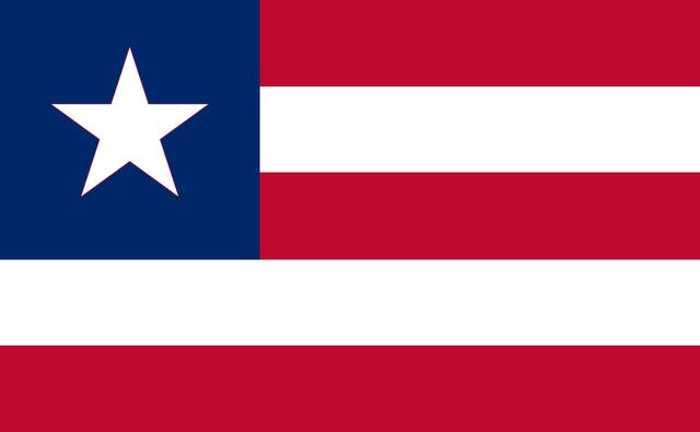 File:New Bloxham Province Flag.png