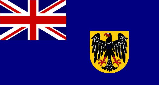 File:Domanglian flag.png