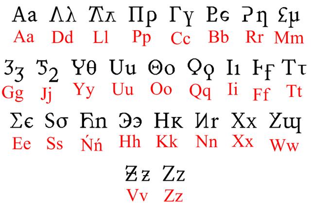 File:Modern Serif.png