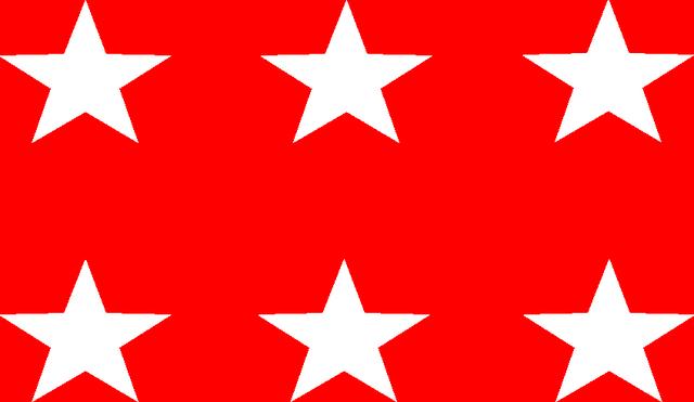 File:Naval Ensign1.png