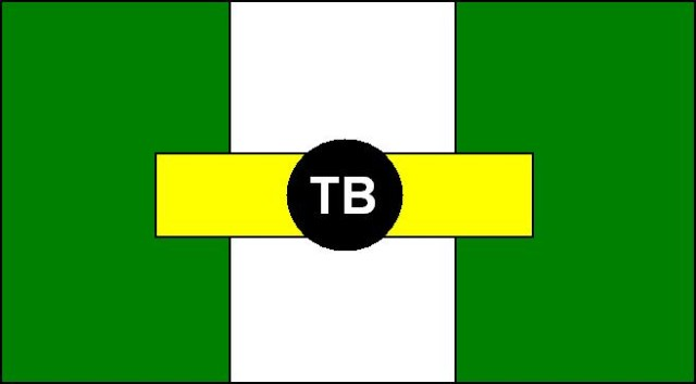 File:Flag of Tozland.jpg