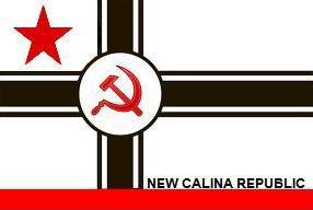 File:New Calina Republic flag.jpg