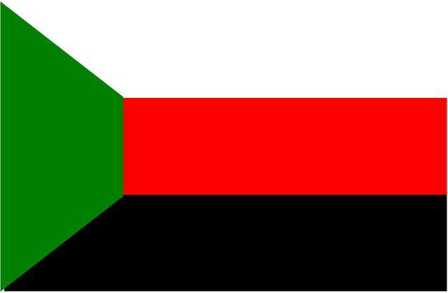 File:Homestead Federal Republic Flag.jpg