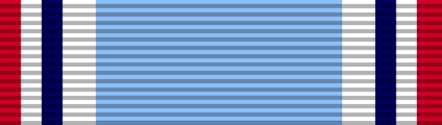 File:Order of Theotokos.png