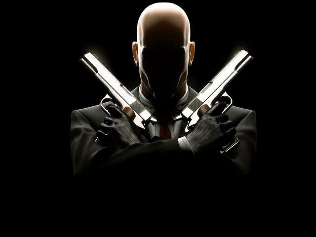 File:Hitman-guy-gun-image-31000.jpg