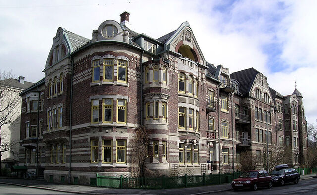 File:Hopewell Apartments.jpg