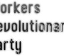 Workers Revolutionary Party