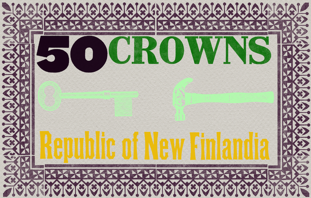 File:50 crowns.png
