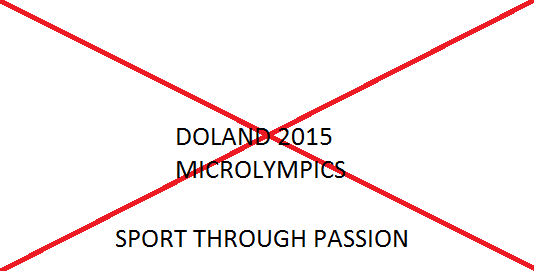 File:Microlympics 2015 Banger.png