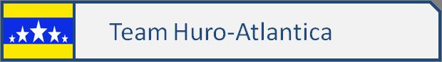 File:Team Huro-Atlantica.png