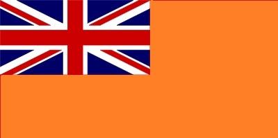 File:Orange Ensign.jpg