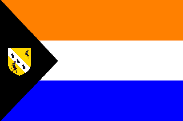 File:Flag of the Republic of Scotannaea (2013-2014).png