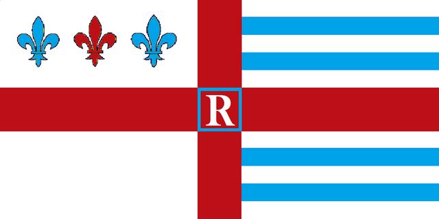 File:Rickhardotopian flag2 by PierreFin.png