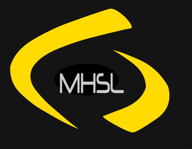 File:MHSL.png