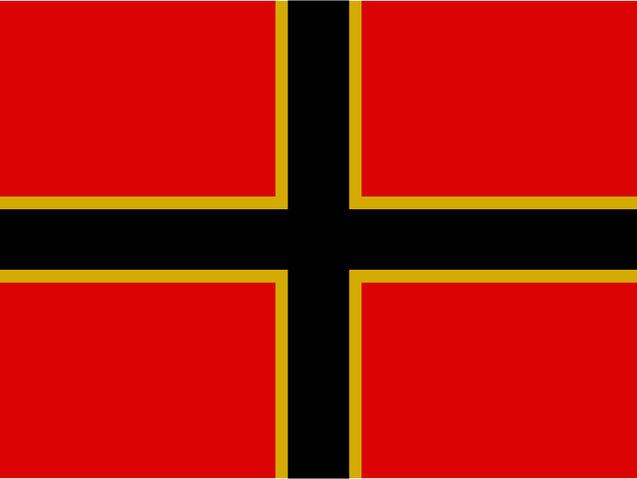 File:Bulgresia flag.jpg