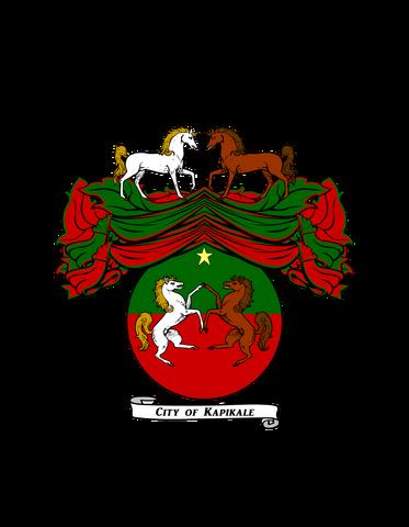 File:City of Kapikale.png