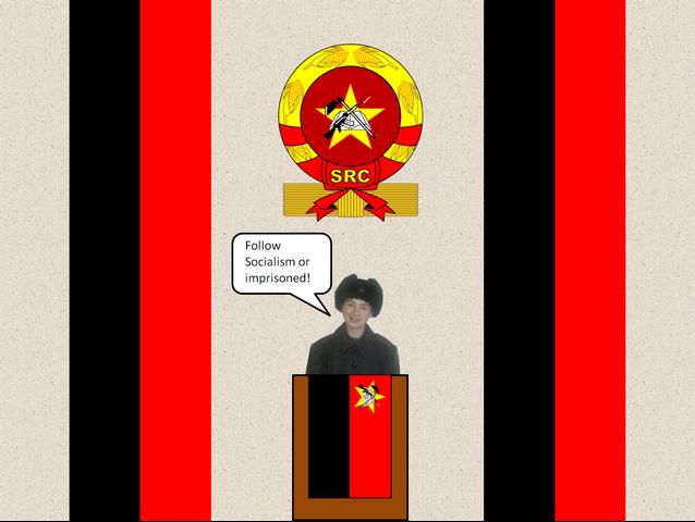 File:Cubodian poster.png