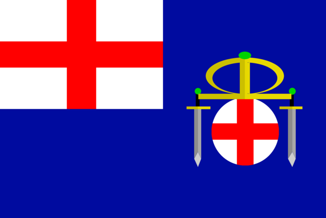 File:Doserian flag.png