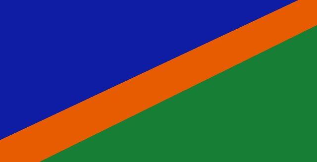 File:Eslarvia flag.jpg