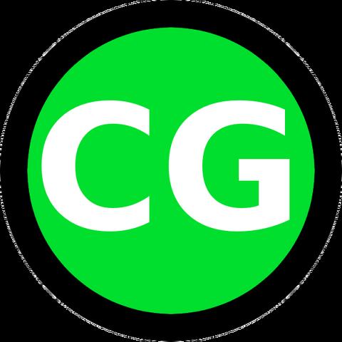 File:CG.png
