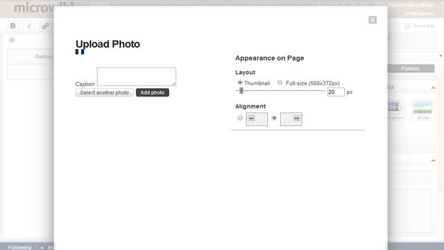 File:Editingguidess1.png