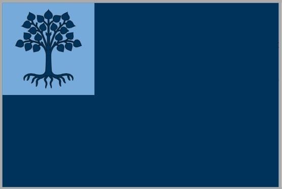 File:Flag of Rosewood.jpg