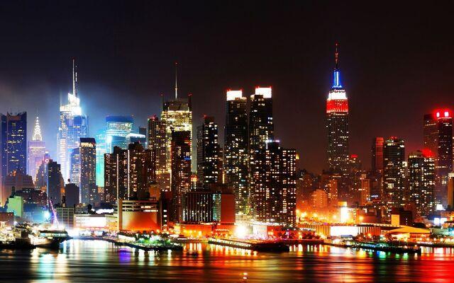 File:New-York-2.jpg