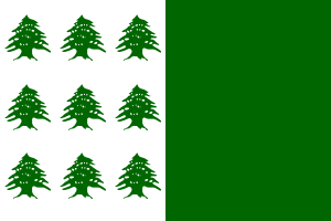 File:Regal Plains Flag.png