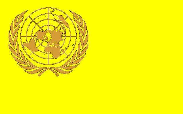 File:WorldUnionflag.jpg