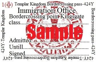 File:30 day visa stamp.jpg