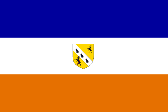 File:Flag of the Kingdom of Scotannaea.png