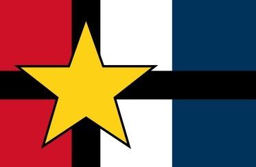 File:Flag of the United Provinces of America.jpg